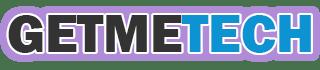 GetMeTech - Dallas Fort Worth Security Cameras & IT Services