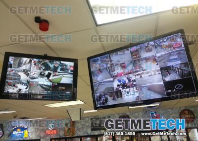 SecurityCamerasExample-CommercialConvenienceStoreMonitors-wm