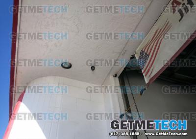 SecurityCamerasExample-CommercialExteriorCam-wm