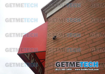 SecurityCamerasExample-CommercialExteriorWallCam-wm