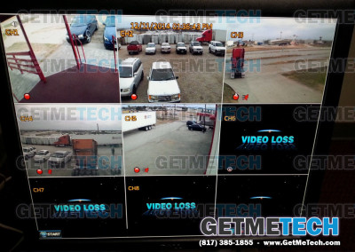 SecurityCamerasExample-CommercialMonitorView-wm