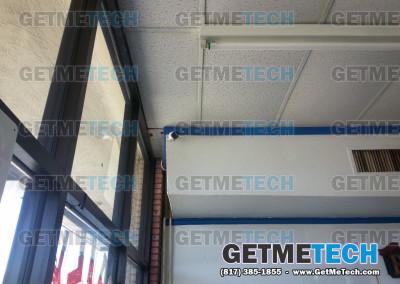 SecurityCamerasExample-CommercialRestaurantCam-wm