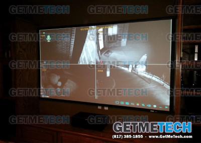 SecurityCamerasExample-MediaRoomBigScreenView-wm