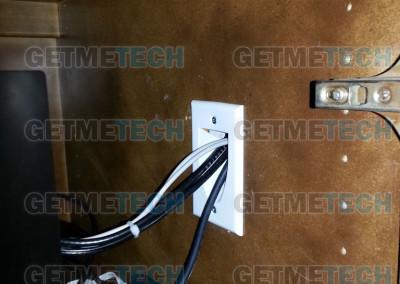 SecurityCamerasExample-WireOrganization-wm