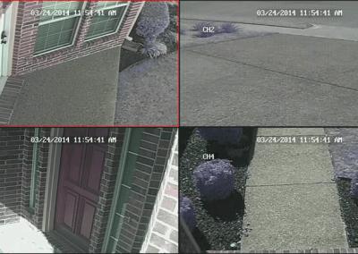 SecurityCamerasSpecial_RemoteView