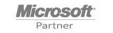 Certified Microsoft Partner image